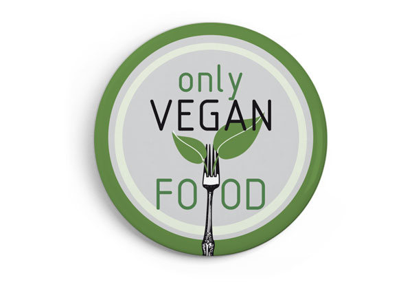 Only Vegan Food